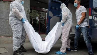تصویر نیویورک تایمز: جمهوری اسلامی برای قتل قاضی منصوری انگیزه داشته است