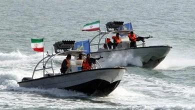 Photo of تحلیل نشریه اکسپرس:رژیم ایران به دنبال تنش است