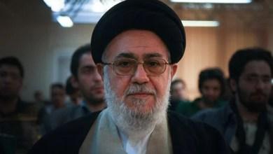 Photo of ادامه حمله به موسوی خوئینیها: «خامنهای در وضعیت اقتصاد هیچ مسئولیتی ندارد»