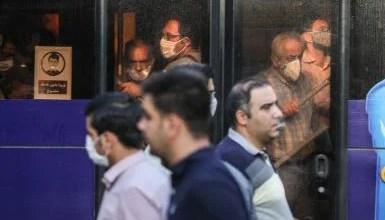 تصویر مطالبات ۵۰ هزار کارگر بیکار شده اصفهان بر اثر کرونا هنوز تعیین تکلیف نشده است
