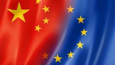 تصویر اتحادیه اروپا مجموعهای از تدابیر را برای مقابله با بحران هنگکنگ تصویب کرد