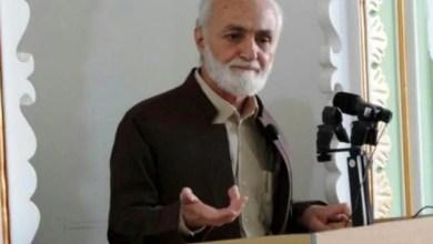 تصویر بیانیه حاکم شرع مردمی کردستان در محکومیت دخالتجویی حکومت در امور مذهبی اهل سنت