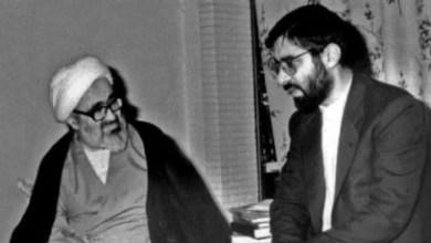 تصویر بستگان اعدامیان ۶۷: میرحسین موسوی دانستههای خود درباره قتل عام آن سال را اعلام کند