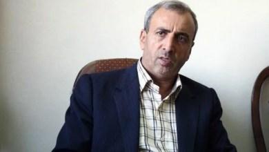 تصویر انتقاد شدید دکتر جلالیزاده از اهانت صدا و سیمای مرکزی استان کردستان به مقدسات اهل سنت