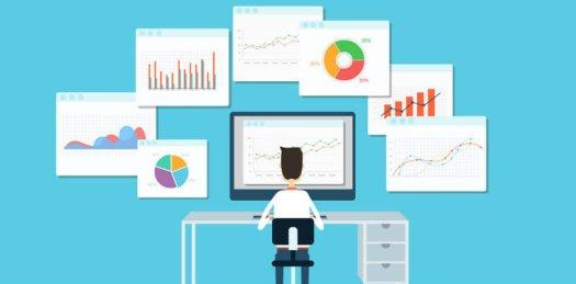 Por que o Monitoramento de Processos de Negócios é importante?