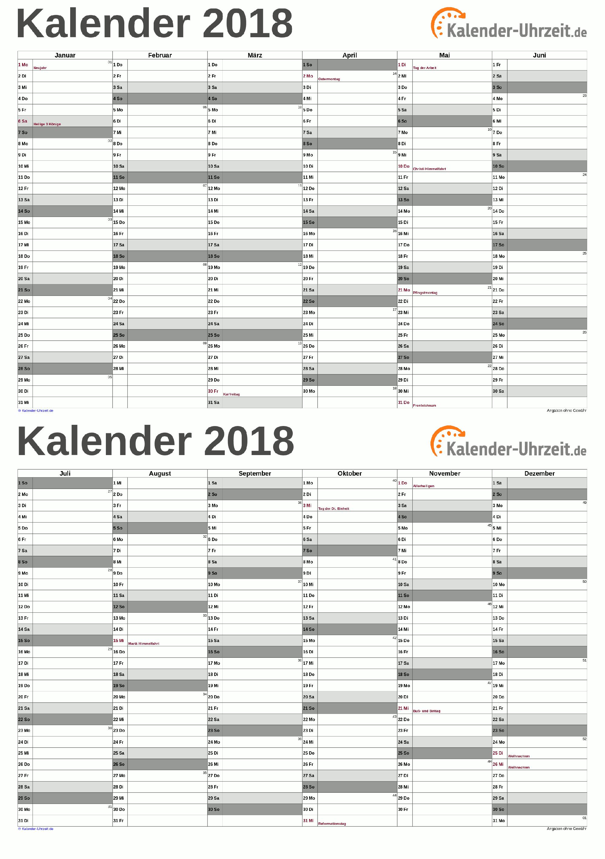 Index Of Downloads Kalender Feiertage