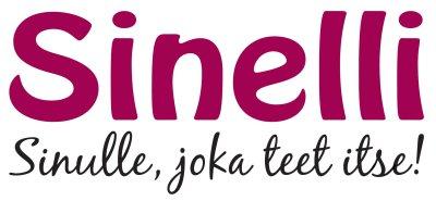 sinelli_logo