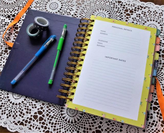Notebook toimijat dating