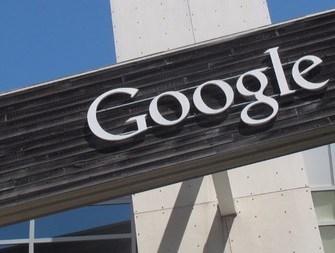 Google energia renovável