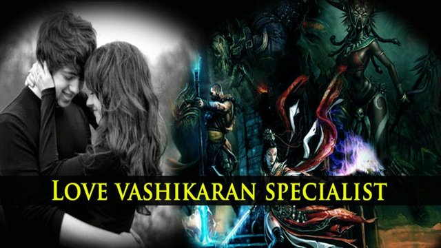 Online Black Magic Vashikaran Specialist Baba Ji