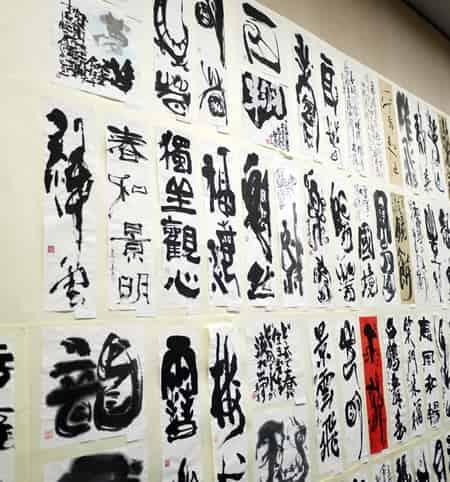 日本語で表記されるオンラインカジノの1つ