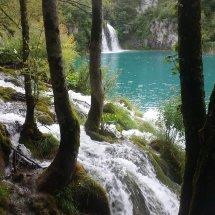 Croatie_20160811_120243_140816
