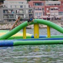 Croatie_IMGP3489_060816