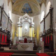 Eglise à Krk