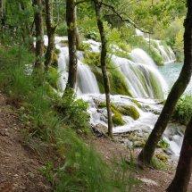 Croatie_IMGP3791_140816