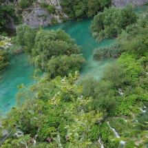 Croatie_IMGP3900_140816