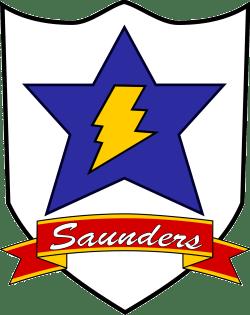 GUP_SaundersSmall_7264