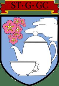 GUP_St_GlorianaSmall_124