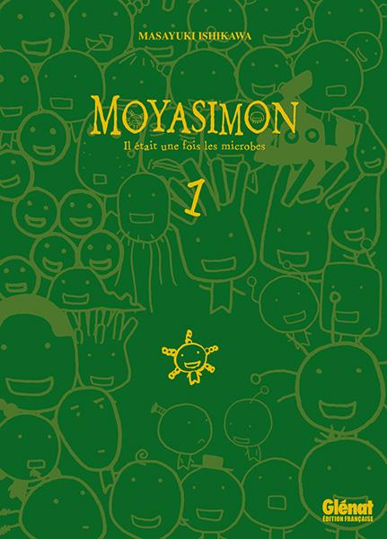 moyasimon-1-glenat