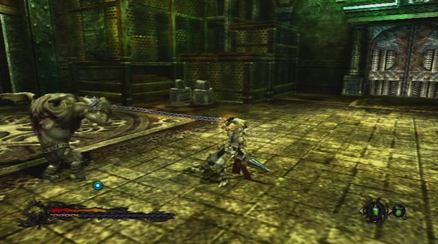 Pandoras_Tower_Enemy