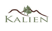 Kalien_Retreat_Nashville_Logo-Square.jpg