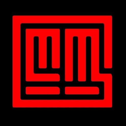 cropped-logo-iqra-kawi.jpg
