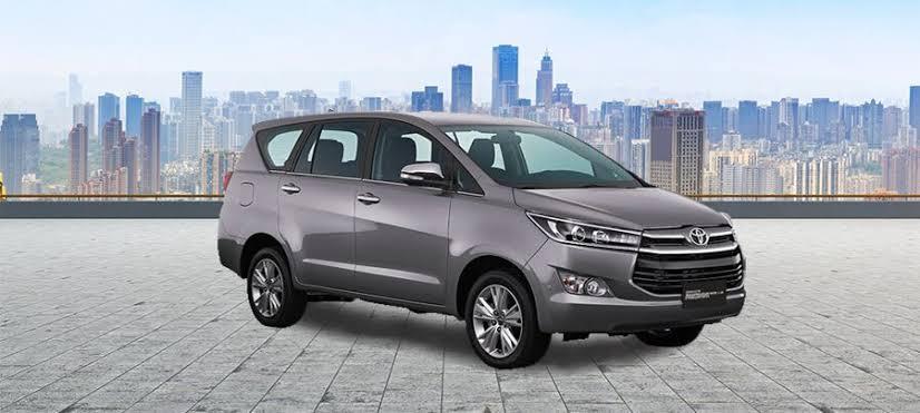 Rental Mobil Suka Jadi Bandung