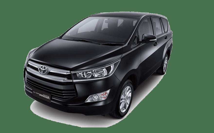 Rental Mobil grand wisata Bekasi