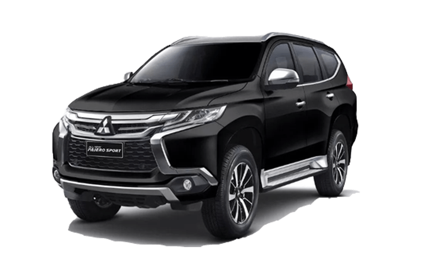 Rental Mobil Kotawisata Cibubur