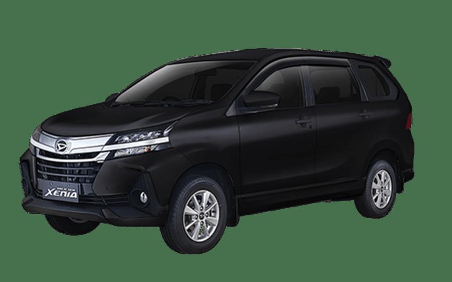 Rental Mobil Sarimukti Bekasi