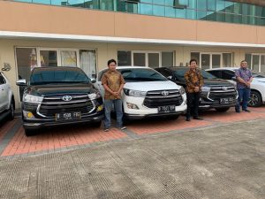 Rental Mobil Cibinong Murah
