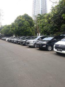 Rental Mobil Di Jogya Murah