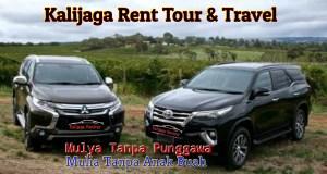 Sewa Mobil Tanjung Priok Jakarta Utara