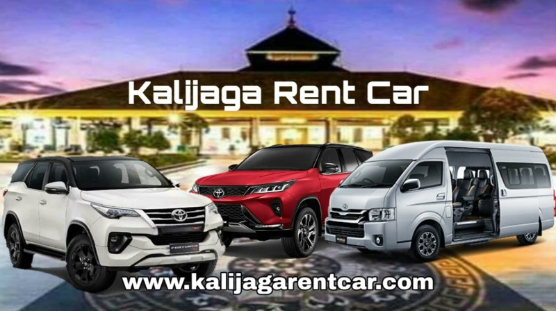 Rental Mobil Sudimara Barat Tangerang