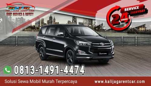 Rental Mobil Kunciran Tangerang