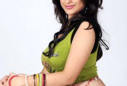 Housewife Escort Services in Faridabad