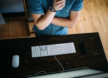 La créativité : conseils pour une création graphique dans le domaine de la communication