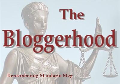 Bloggerhood.jpg