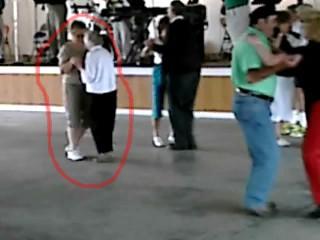dance4a.jpg