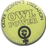 owl power.png