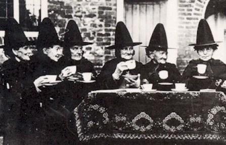witchesattea.jpg