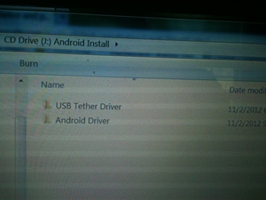 8android_install