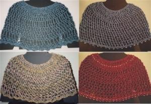 shawls-300x206