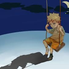 Sadness And Sorrow OST Naruto