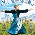 Do-Re-Mi - The Sound of Music OST Kalimba Tab