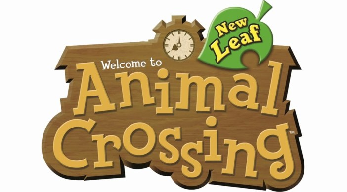 The Roost - Animal Crossing