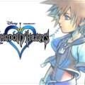 Kingdom Hearts - Dearly Beloved(Easy)