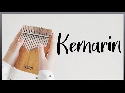KEMARIN - Seventeen