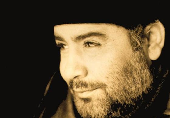 Ahmet Kaya - Kendine İyi Bak