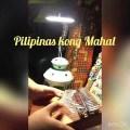 Pilipinas Kong Mahal - Francisco Santiago
